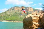 Máxima Aventura - Ruta en Kayak Castellón