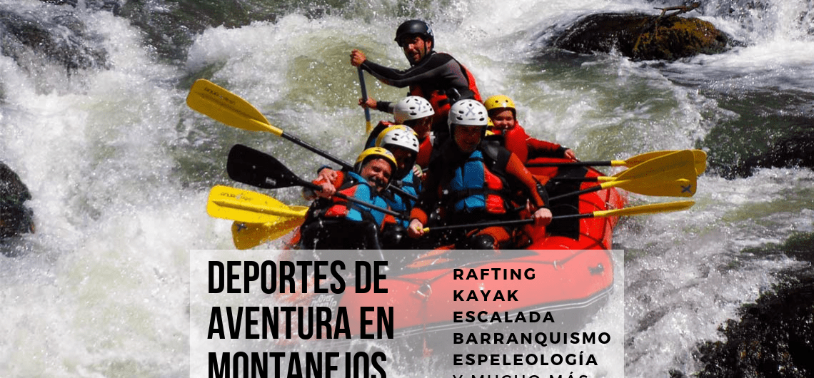 certificate of membership - maxima aventura