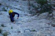Máxima-Aventura - Trekking Aventura Castellón