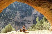 Máxima-Aventura - Trekking Montanejos