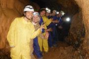 Máxima Aventura - Visita a Cueva de Cirà
